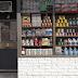 Insolite : Dans une épicerie se cache un magasin...