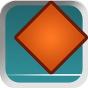 the impossible game full apk download