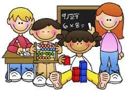 BUZÓN DE PROBLEMAS para alumnos y docentes