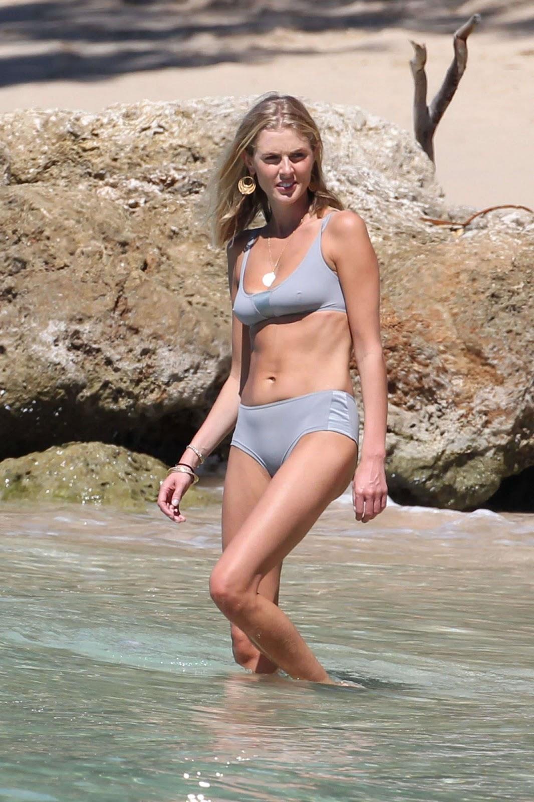 http://1.bp.blogspot.com/-A-zDcj-_y2I/UK_VqYNMoRI/AAAAAAAAlnw/7GIwOPFipAQ/s1600/Donna+Air+Bikini+Candids+in+Barbados+-+November+17%252C+2012+00.jpg