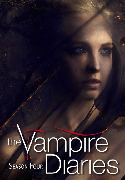 The Vampire Diaries Sezonul 7 Episodul 12 Online