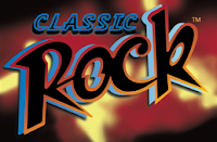 Classic Rock Live Streaming Astro|VoCasts - Internet Radio Internet Tv Free ,Collection of free Live Radio And Internet TV channels. Over 2000 online Internet Radio