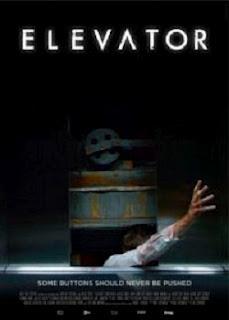 Assistir Filme Elevator Online