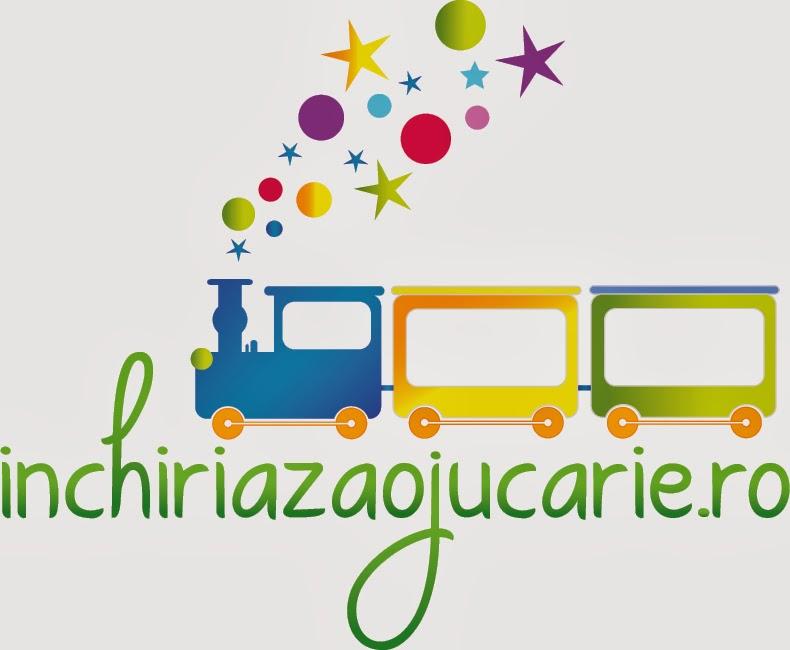 http://www.inchiriazaojucarie.ro/