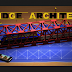 Bridge Architect Lite 1.5.7 Apk Files For Android