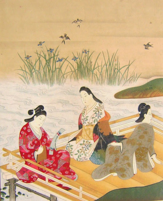 https://www.etsy.com/listing/189887828/vintage-japanese-print-a-beauty-enjoying?ref=shop_home_active_4
