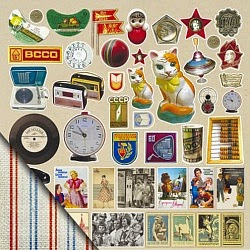 http://craftpremier.ru/catalog/skrapbuking/skrapbumaga/bumaga_dlya_skrapbukinga_privet_iz_shestidesyatykh_dekor/