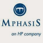 Mphasis Recruitment Drive 2015