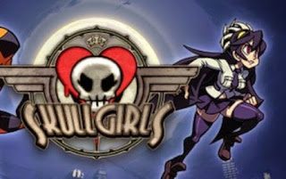 Skullgirls PC Game full version
