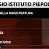 Sondaggio sulla fiducia degli italiani nella magistratura