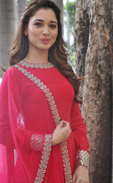Tollywood Celebrities Tamanna Latest  Stills  Photos Updates