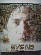 SYS NS, YESTERDAY, TODAY & TOMORROW