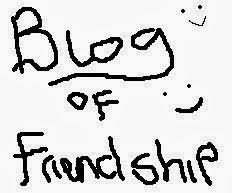 Komunitas Blogger Bloofers