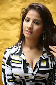 Shunay Hot photos gallery-thumbnail-13