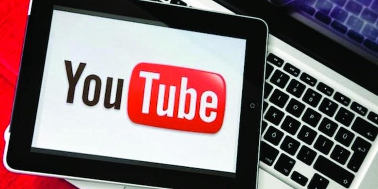 "Google ""Bersihkan"" Komentar di YouTube"