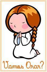 Unidas para orar