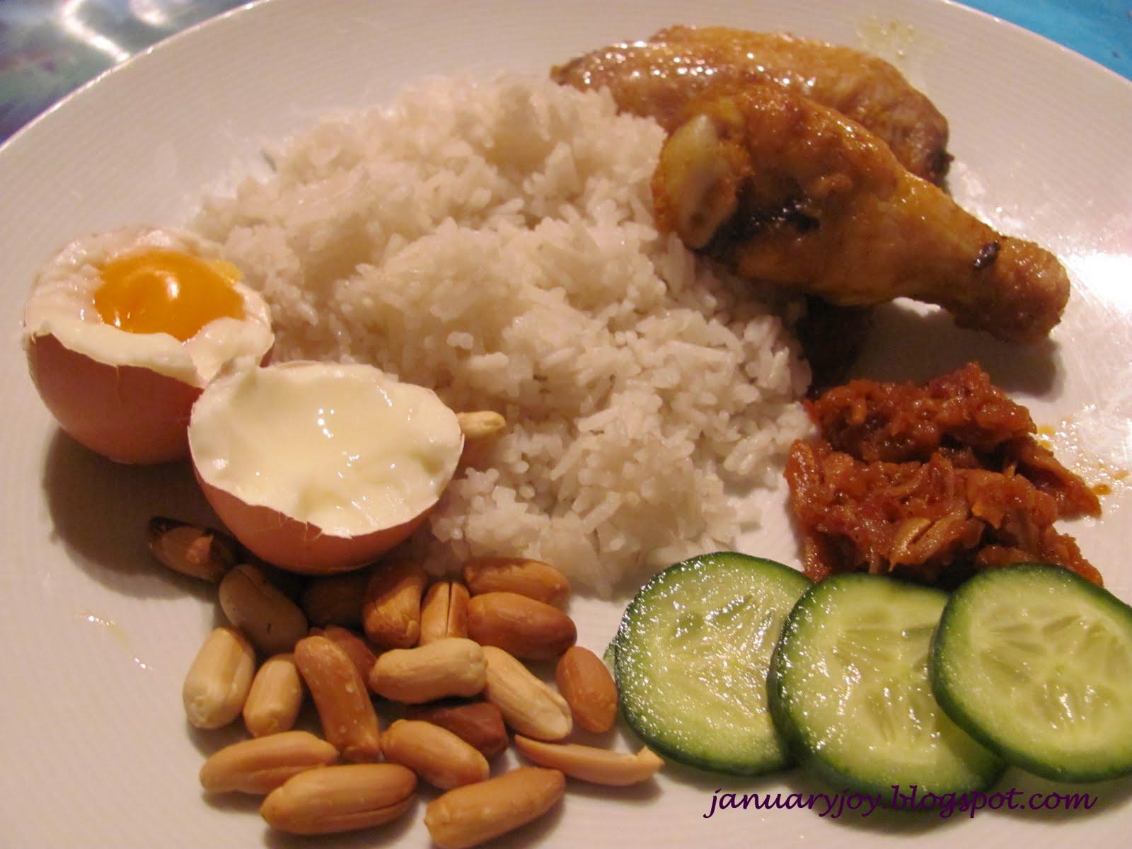 Malaysian Glazed Chicken Wings Recipes — Dishmaps