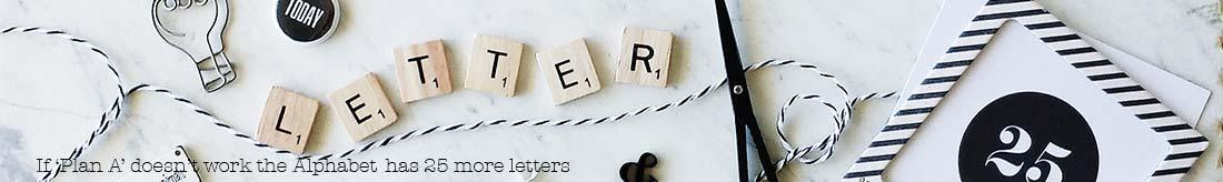 Letter25