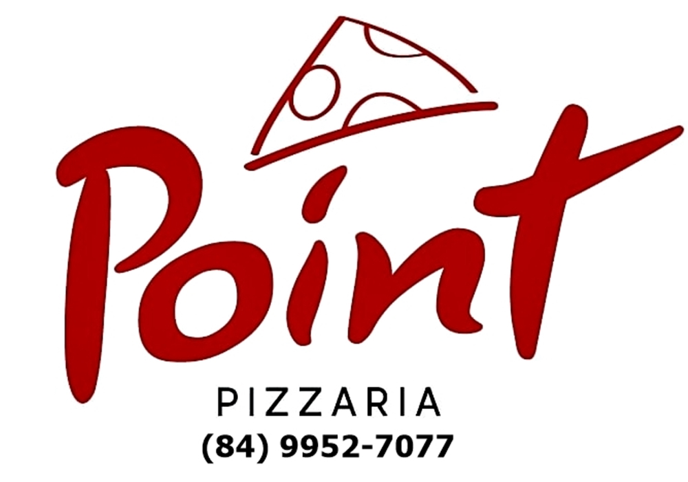 POINT PIZZARIA