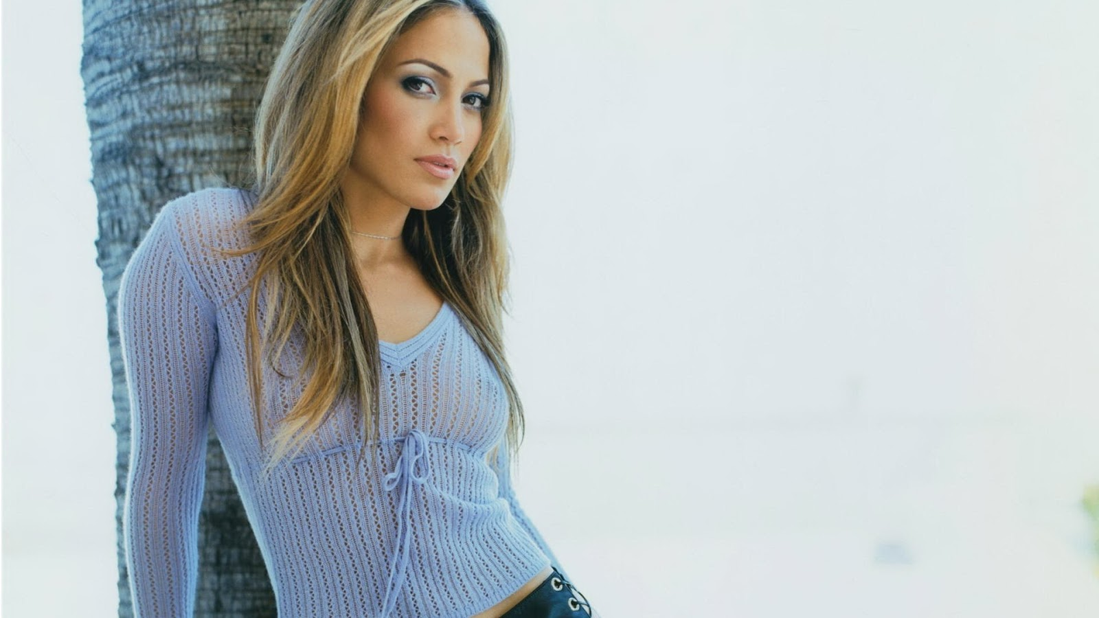 wallpapers jennifer lopez latest hot hd wallpapers 2013 jennifer lopez