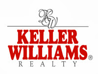Keller Williams Realty Metro Atlanta