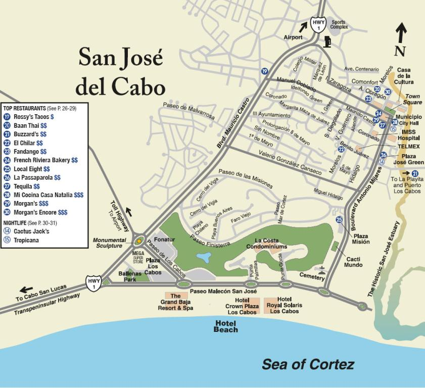 san jose del cabo single women Mexico city (ap) - mexican officials say an american woman was wounded by a stray bullet during a shooting in the resort of san jose del cabothe.