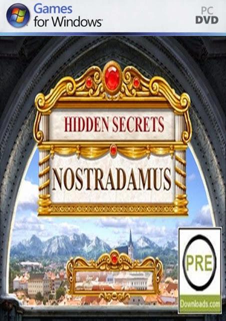 Hidden-Secrets-Nostradamus-PC-Game-Free-Download