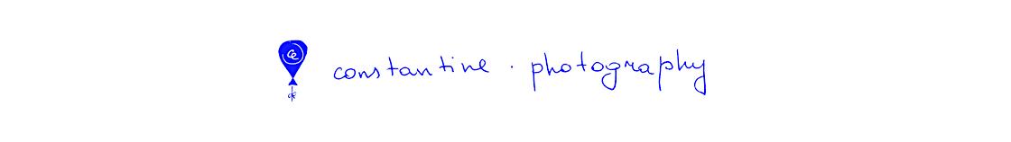 constantine.photography