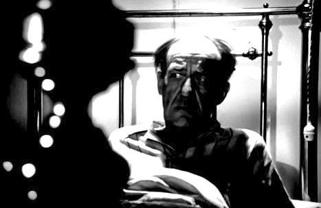 whistle and i ll come to you Whistle and i'll come to you b&w, 1968, 42m starring michael hordern, ambrose coghill, george woodbridge whistle and i'll come to you color, 2010, 52m.