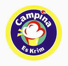 LOKER PT. CAMPINA ICE CREAM INDUSTRY SURABAYA NOVEMBER 2014