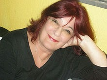 Eva Demski