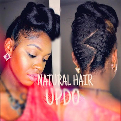 http://www.chicfromhair2toe.com/2015/12/6-simple-protective-styles-for-natural.html