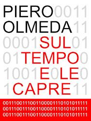 Piero Olmeda - Sul Tempo e le Capre