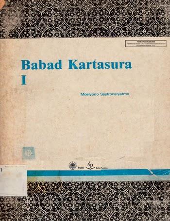 http://opac.pnri.go.id/DetaliListOpac.aspx?pDataItem=Babad+Kartasura+I+%28Jawa-Sunda%29&pType=Title&pLembarkerja=-1