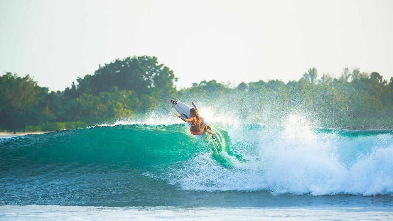 rip curl Expect Nothing 05