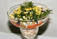 salat-prazdnichnyj