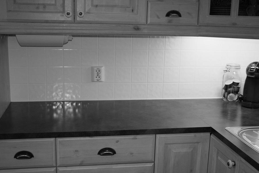 kjøkkenplater ikea