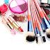 Amostras Grátis de Maquiagem, Cosméticos e outros produtos