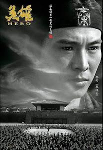 Ver Heroe (Ying Xiong / Hero)  online