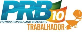 PRB TRABALHADOR - SC