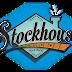 [Música] Banda StockHouse