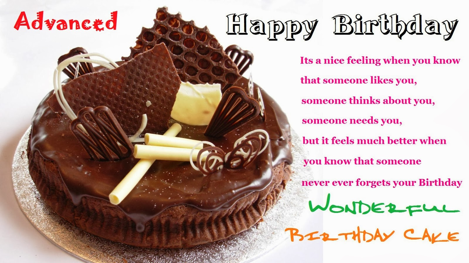 Happy Birthday Friend Messages Happy birthday greeting cards
