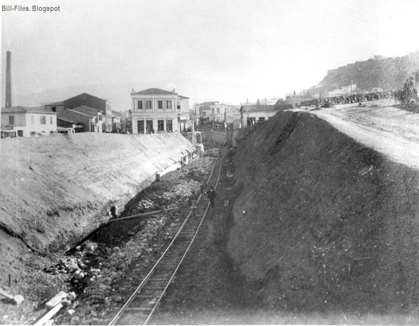 http://1.bp.blogspot.com/-A0ZZZ49-Pgk/UdfrCufdn2I/AAAAAAAAJjA/GMIxIGD7u5E/s1600/Athens+Thisseio+1892+Railroad+Works-3.jpg