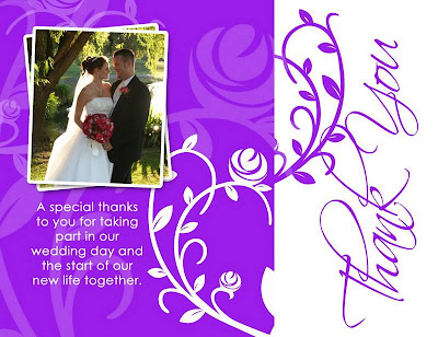 Wedding Invitation Etiquette and Things know about Include on Wedding Invitations