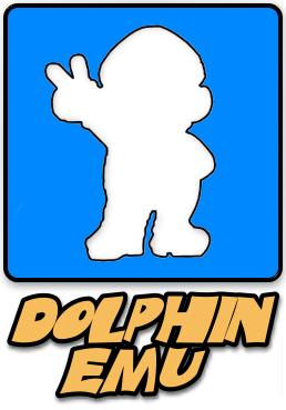 Choco Share: Dolphin E...