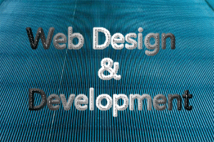 Web Design & Development Bangladesh:   Service Providers Web Design - Web Development, graphic design or web design?