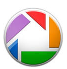Picasa Free Download Latest Version 2015