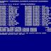 Penyebab Terjadinya Bluescreen Windows