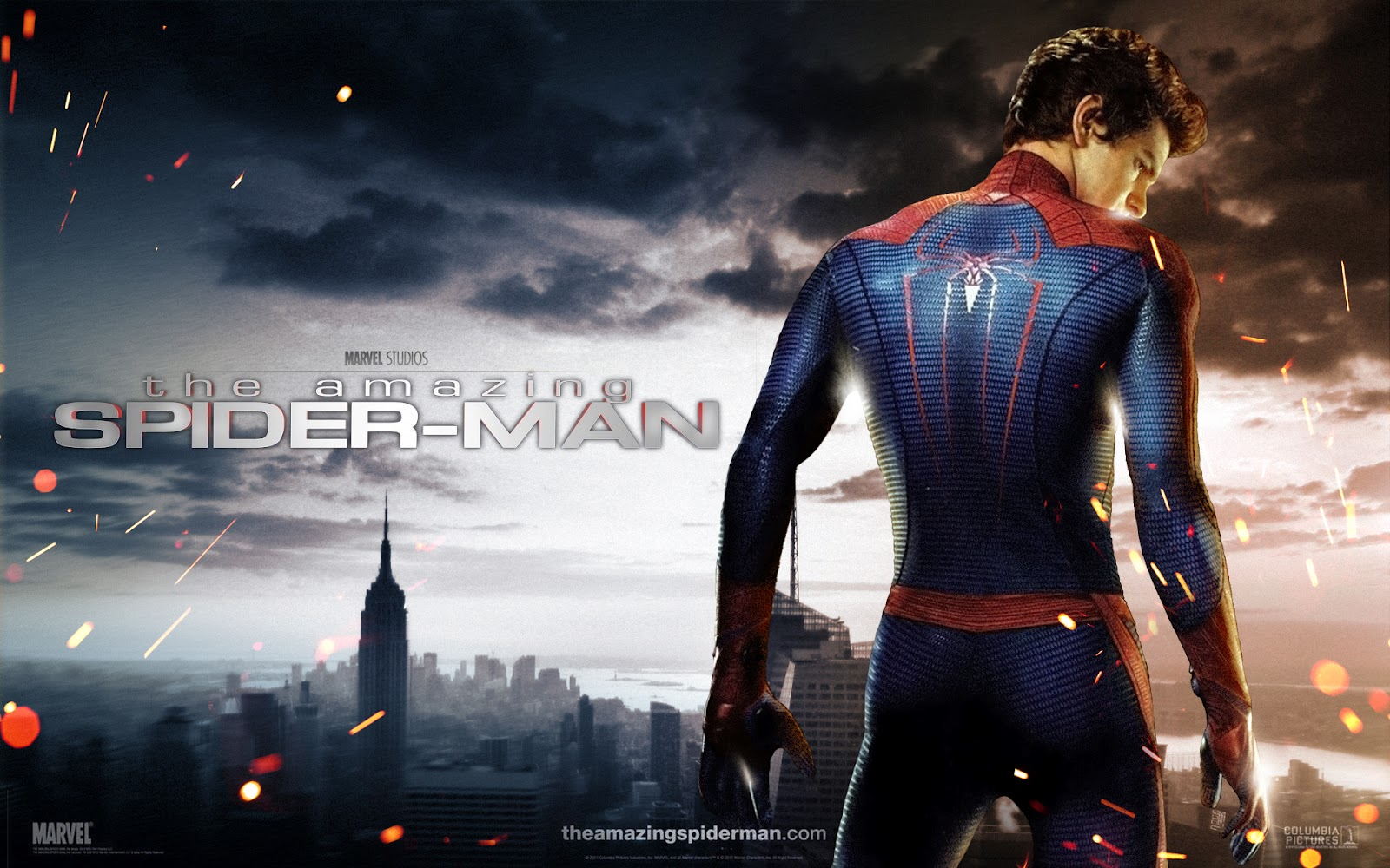 http://1.bp.blogspot.com/-A0fBcKiADHU/UCJI5mnT4qI/AAAAAAAAB18/zPftF4_zwsY/s1600/the-amazing-spiderman-(2012)-Full-Movie-Watch-Online.jpg