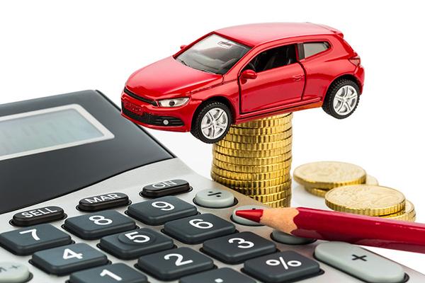 Giá xe ô tô năm 2018 khi thuế nhập khẩu xe hơi bằng 0| Giá xe ô tô năm 2018